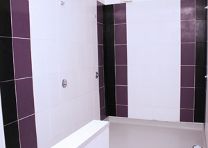 The Changing Rooms